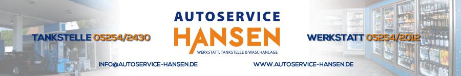 autoservice-hansen.de