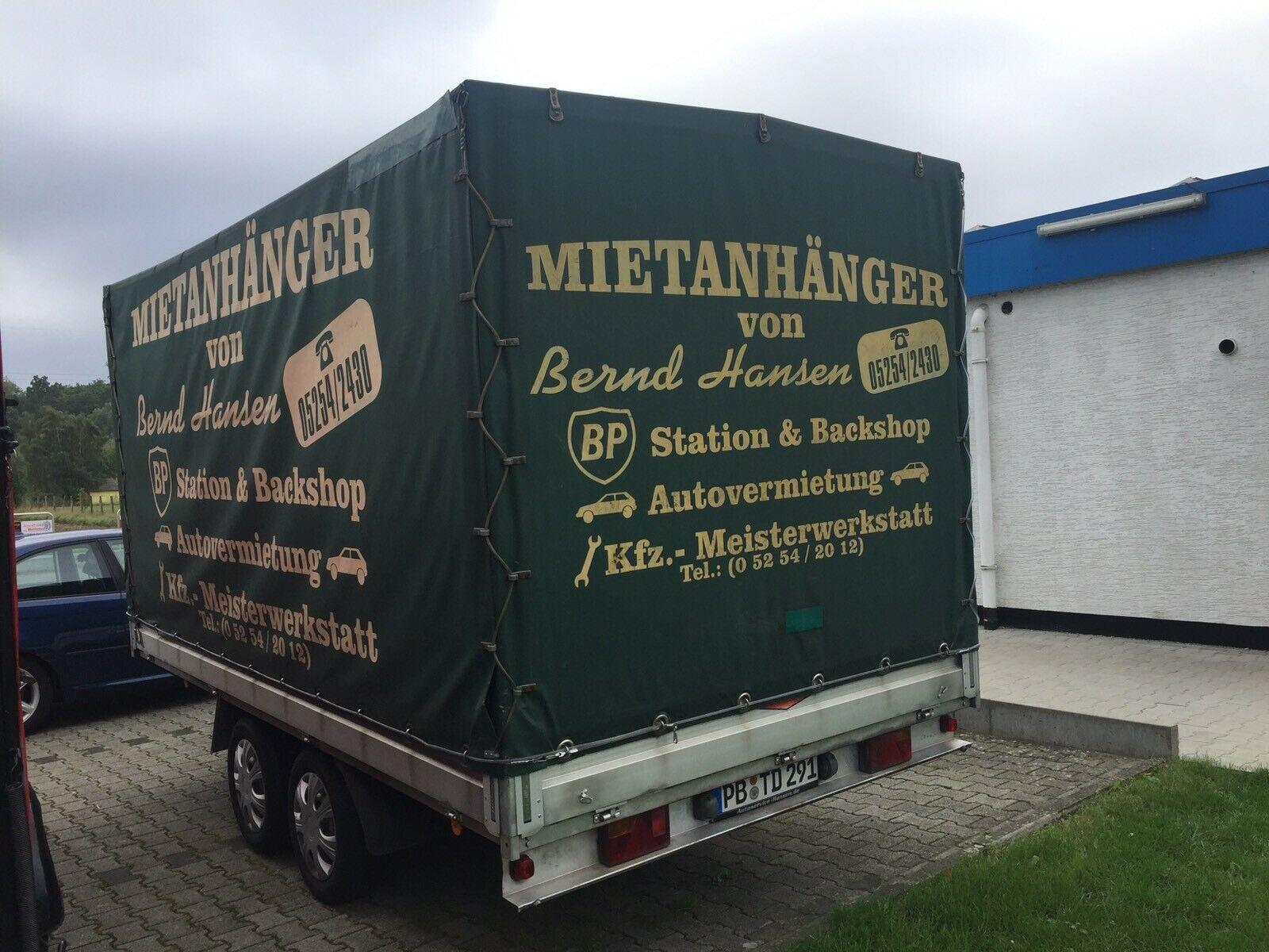autoservice-hansen_anhaenger-3