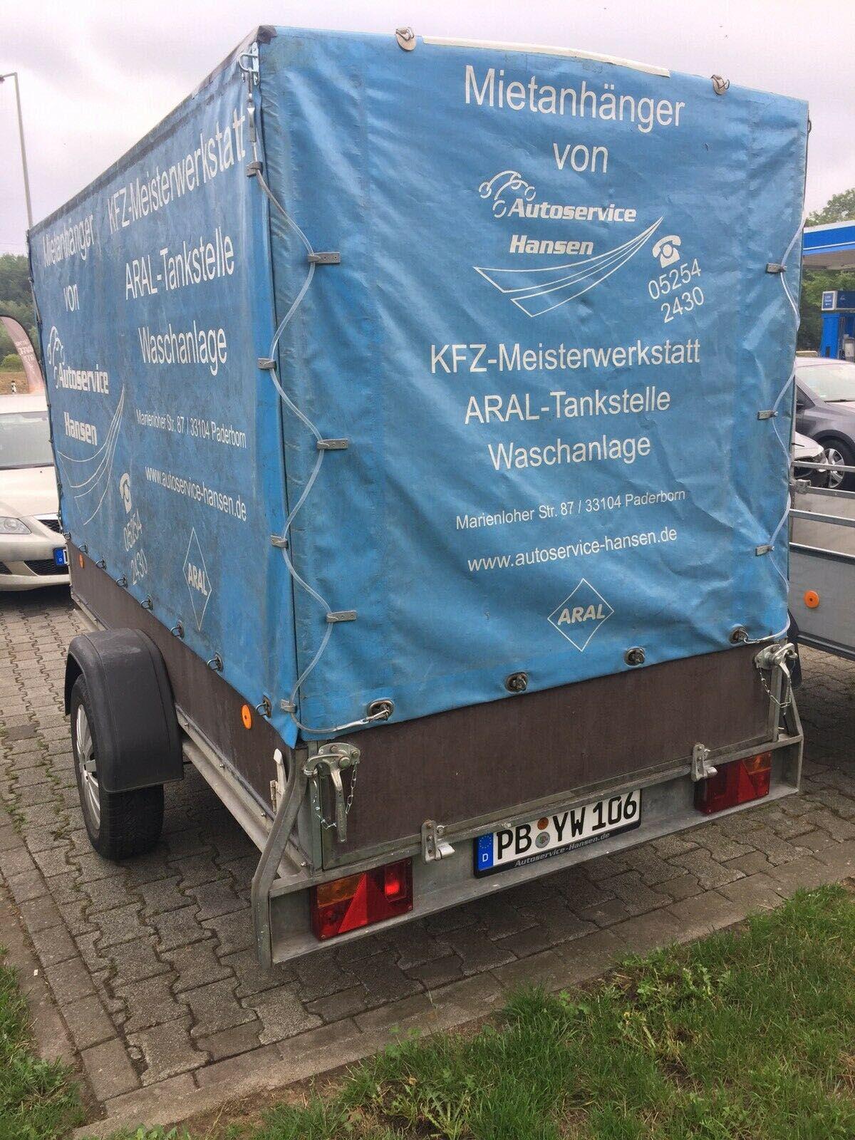 autoservice-hansen_anhaenger-4