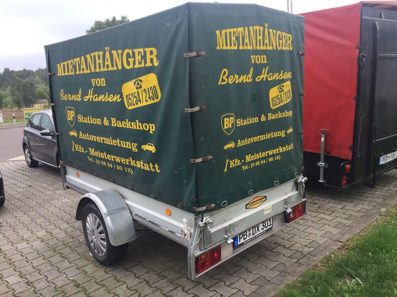 autoservice-hansen_anhaenger-5