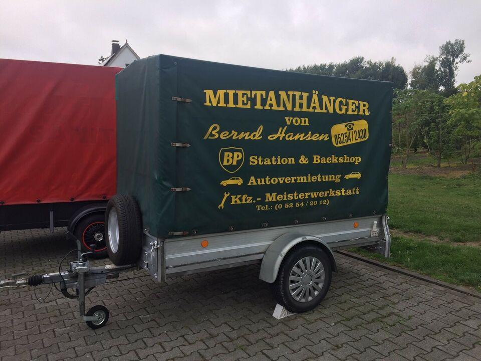 autoservice-hansen_anhaenger-nr-2