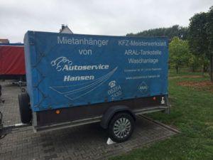autoservice-hansen_anhaenger-nr-3