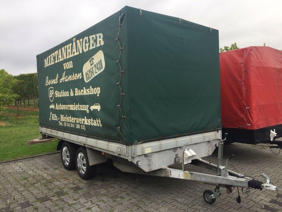 autoservice-hansen_anhaenger-nr-4