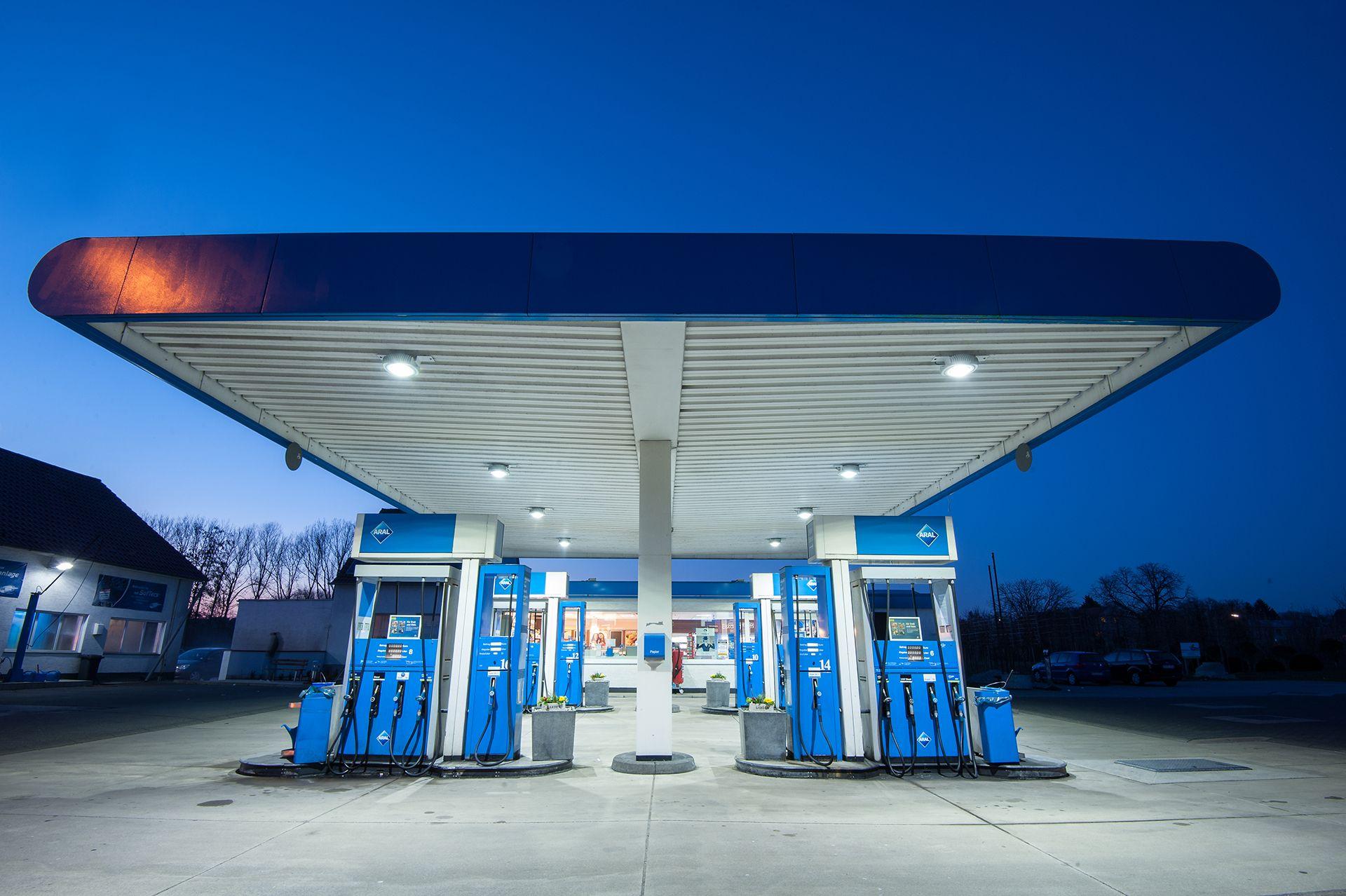 autoservice-hansen_aral_tankstelle-premiumkraftstoffe-werkstatt-vermietung-slider-2