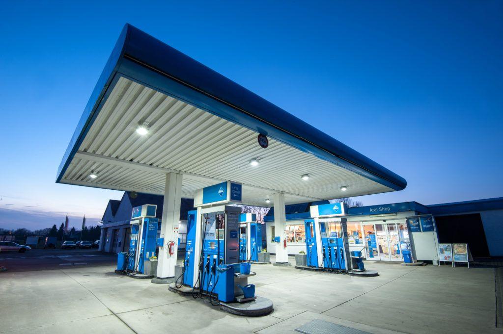 autoservice-hansen_aral_tankstelle-premiumkraftstoffe-werkstatt-vermietung