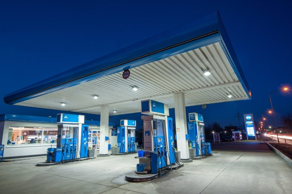 autoservice-hansen_aral_tankstelle-premiumkraftstoffe-werkstatt