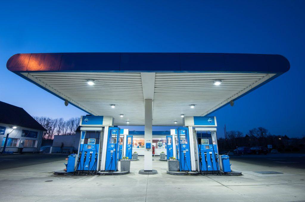 autoservice-hansen_aral_tankstelle-premiumkraftstoffe