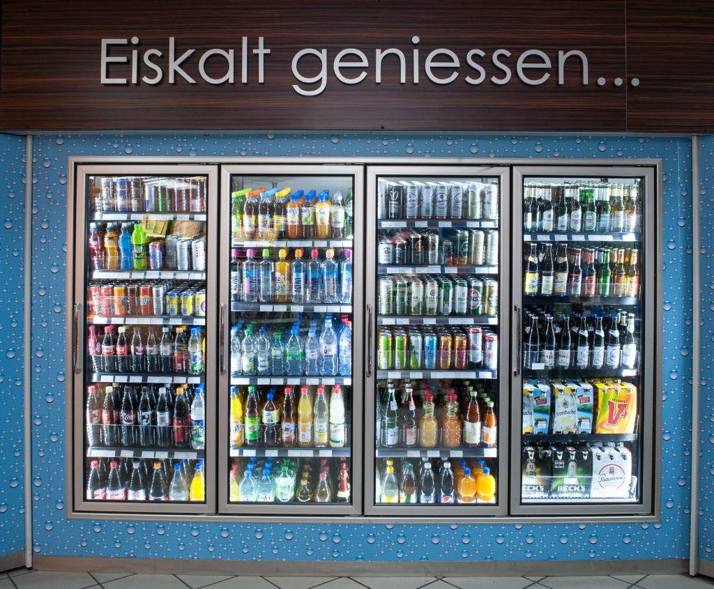 autoservice-hansen_supermarkt-ueberdurchschnittliche-getraenke-auswahl
