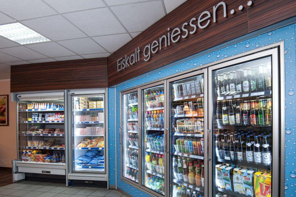 autoservice-hansen_supermarkt