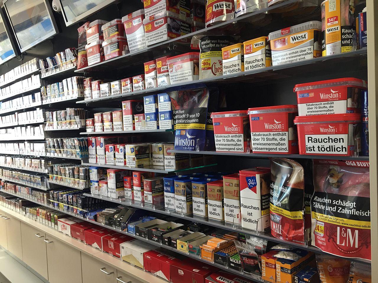 autoservice-hansen_shop-ueberdurchschnittliche-tabak-auswahl