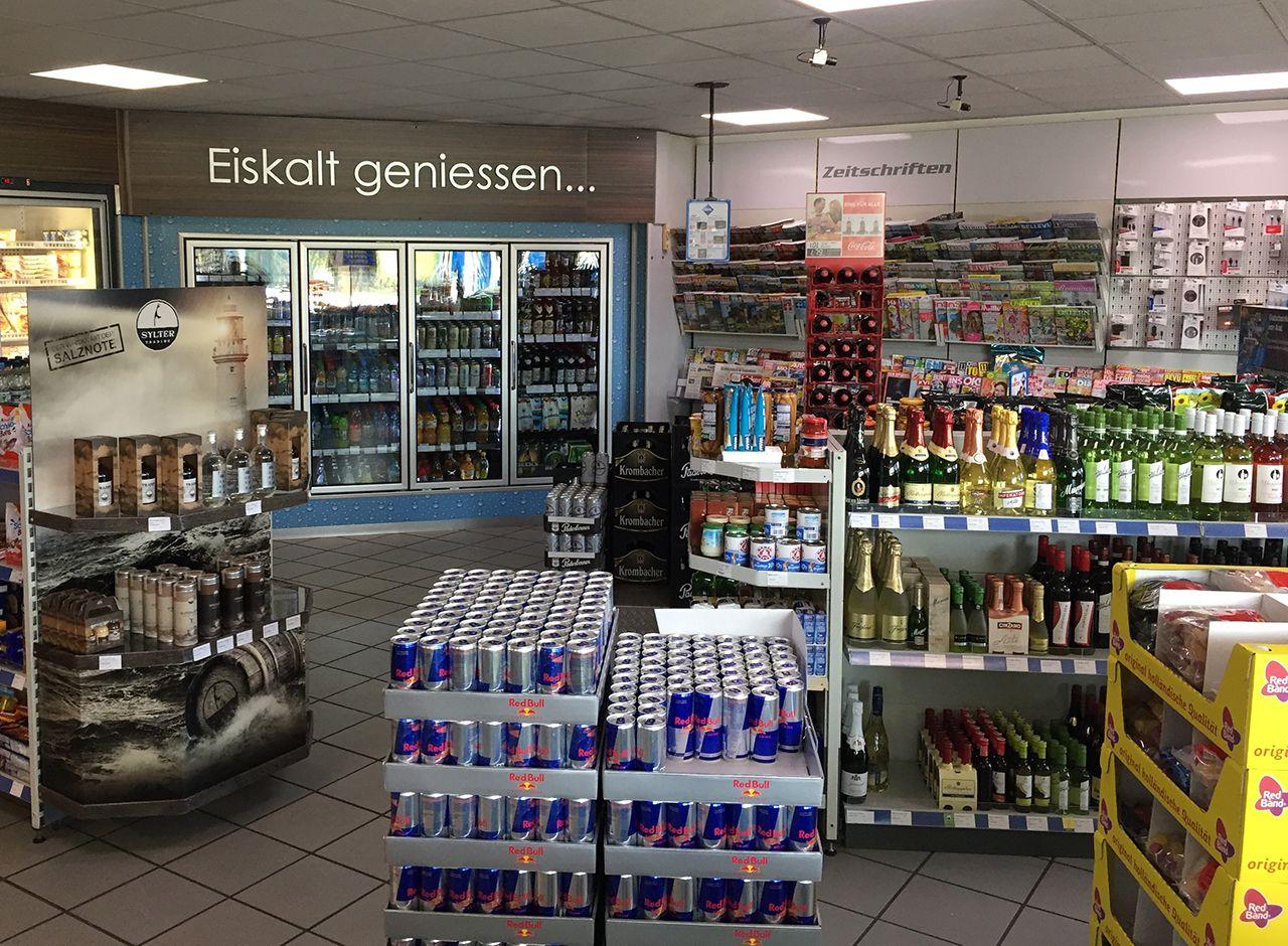 autoservice-hansen_shop_gut-sortierte-weinauswahl