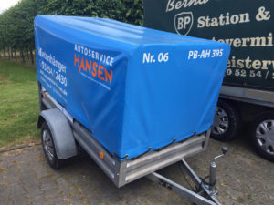 autoservice-hansen-anhaenger-paderborn-PB-AH395-1