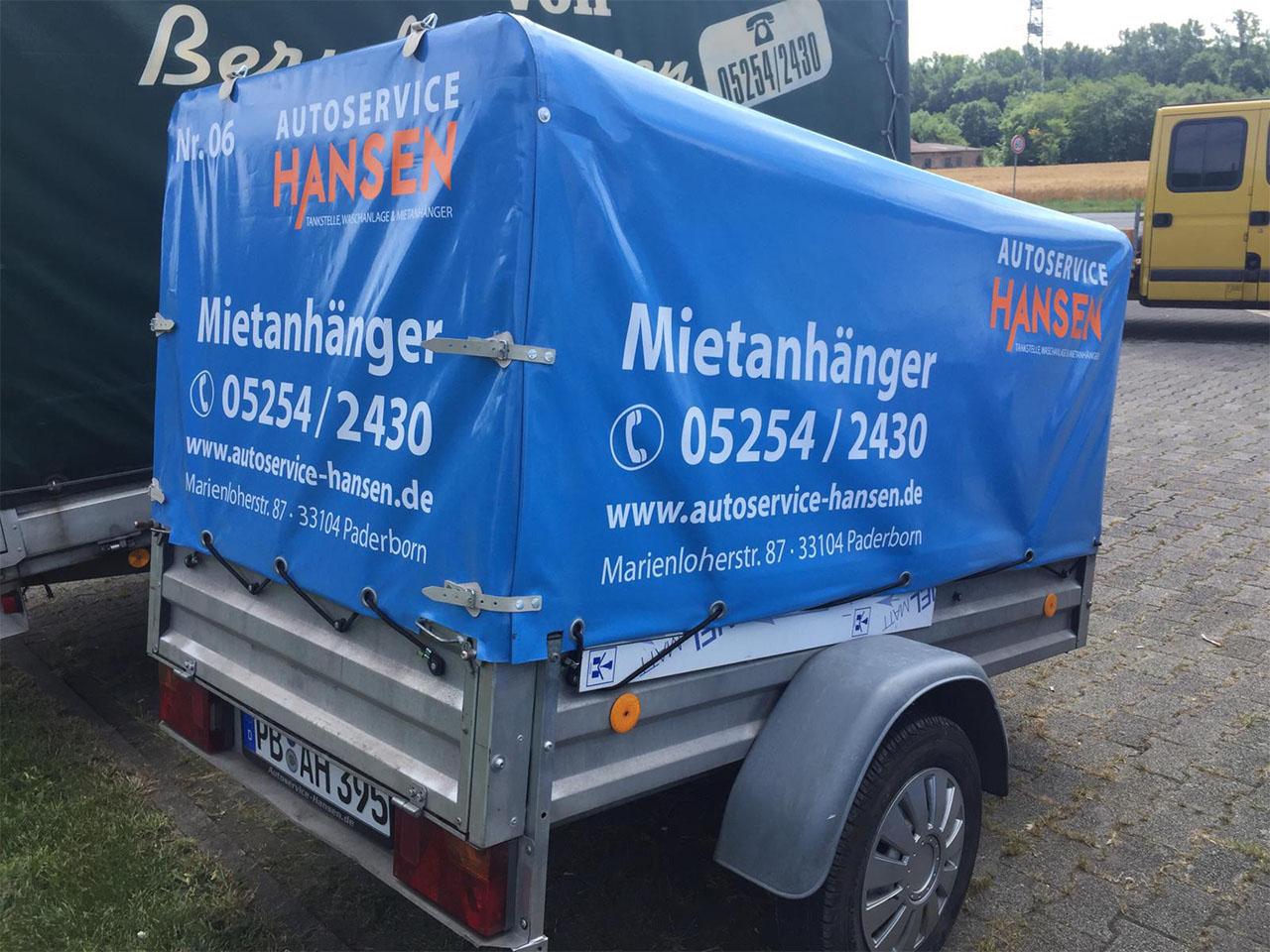 autoservice-hansen-anhaenger-paderborn-PB-AH395-2