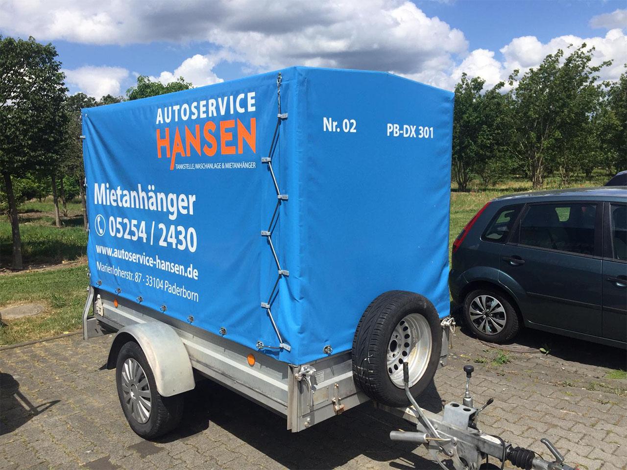 autoservice-hansen-anhaenger-paderborn-PB-DX301-1
