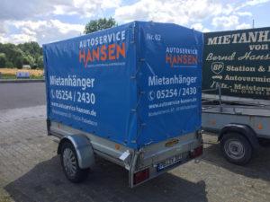 autoservice-hansen-anhaenger-paderborn-PB-DX301-2
